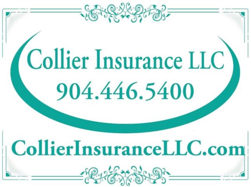 Pin By Janie Collier On Collierinsurancellc Com Commercial
