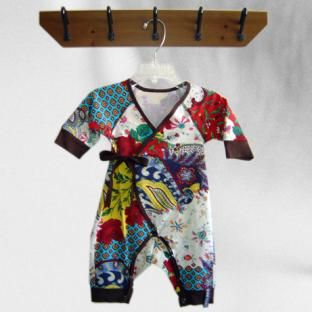 Pin By Marisol Montoya On Sebastian Pinterest Kimonos And Baby
