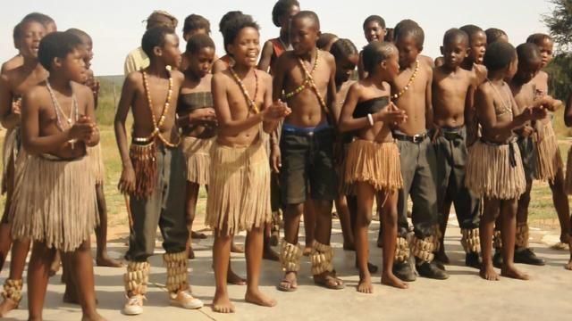 Pin On My Heritage Mzansi