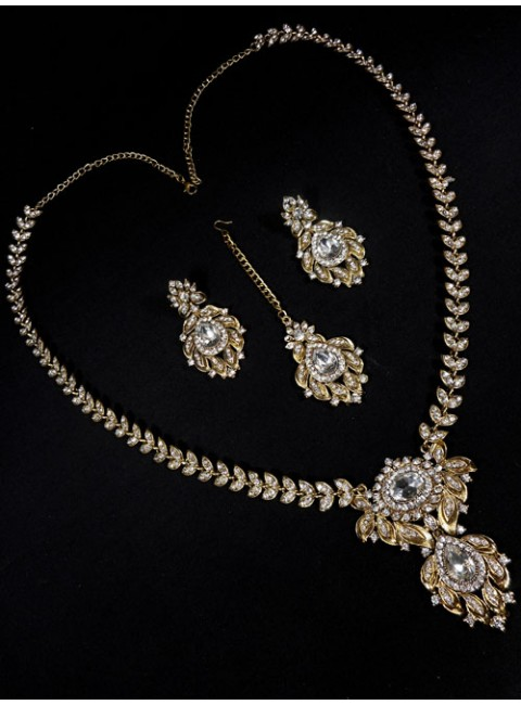 Pin On Stonestudded Jewelry Sets