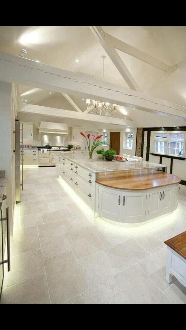 #glam #kitchen