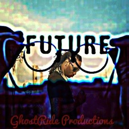 Got The Game Future Type Beat by GhostRide Productions on SoundCloud