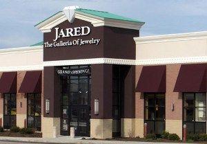 23+ Jared jewelry customer service number ideas