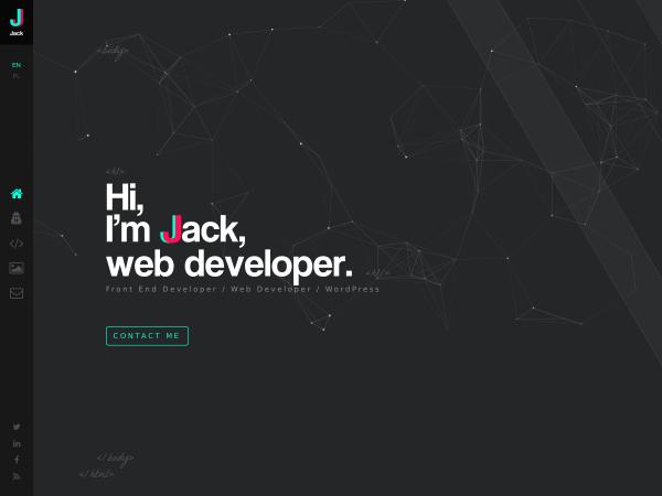 Jj Web Wordpress Developer Wordpress Developer Brand Color Palette Wordpress Web