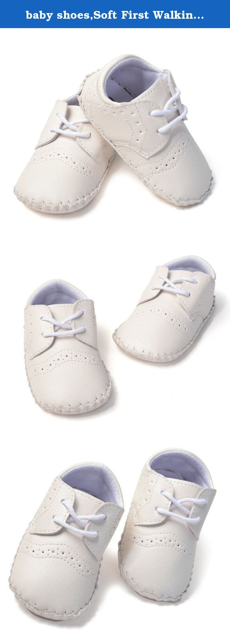 baby shoes,Soft First Walking Shoes,Ctshow Infant/Toddler Baby ...