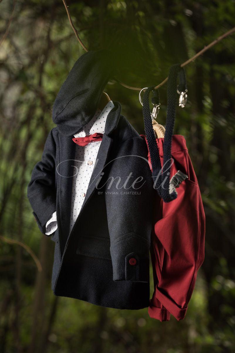 a70c1c26f79 Βαπτιστικό ρούχο Vinte li   ΒΑΠΤΙΣΤΙΚΑ ΡΟΥΧΑ VINTE LI   Çocuk modası