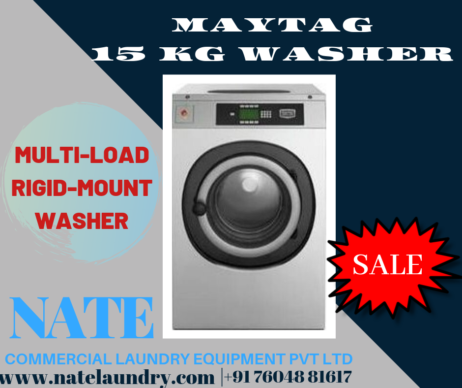 Imported Maytag Washer For Sale Maytag Usa Commercial Laundry 10 Off 5 Year Warranty Get Our Machine Laundry Equipment Commercial Laundry Laundry