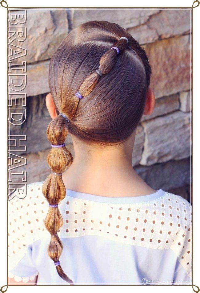 55+ Braided Hair Styles What are Fulani braids?  Braided Hair Styles #BraidedHairIdeas #BraidedHairStyles #ExtensionsBraidedHairIdeas #ExtensionsBraidedHairStyles