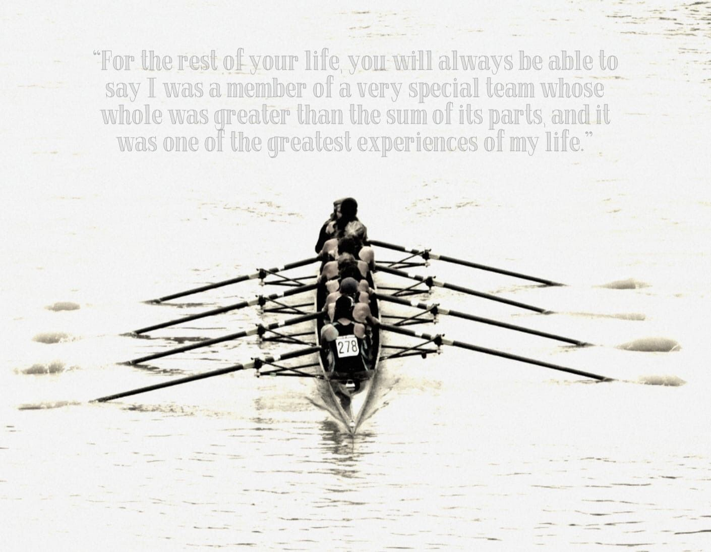 Pin On Rowing