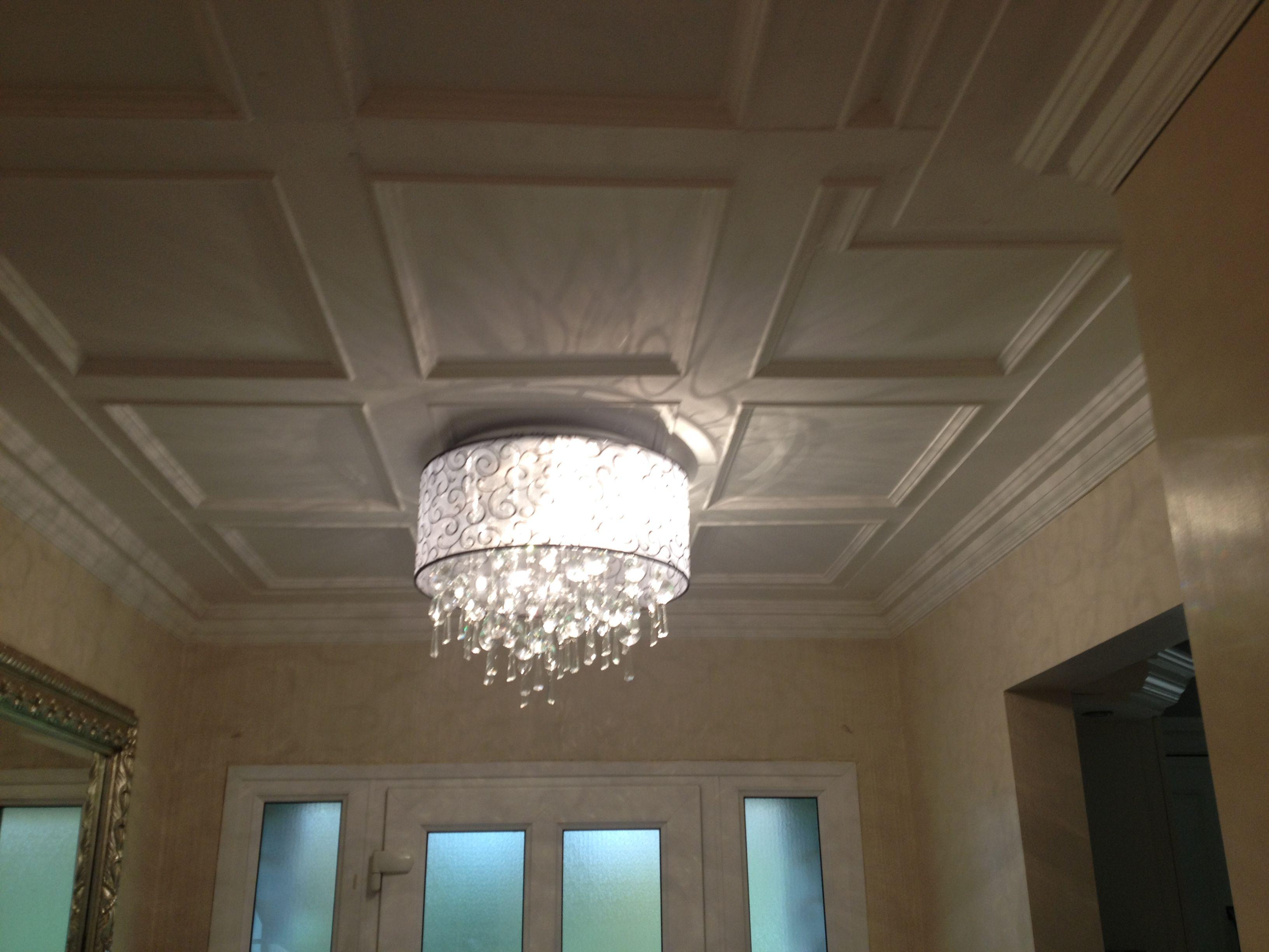 tulum paneling ideas wood ceilings smsender ceiling co panel