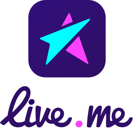 I M On Live Me And You Should Be Too Come Join Us For Your 25 Free Coins Episode Free Gems Video Chat App Google Play Gift Card