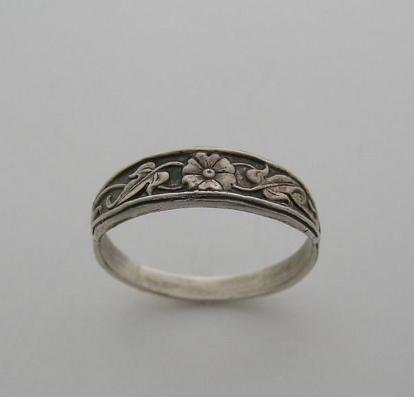 So That I Can Keep My Maiden Name In Some Way Ill Have Wedding Band