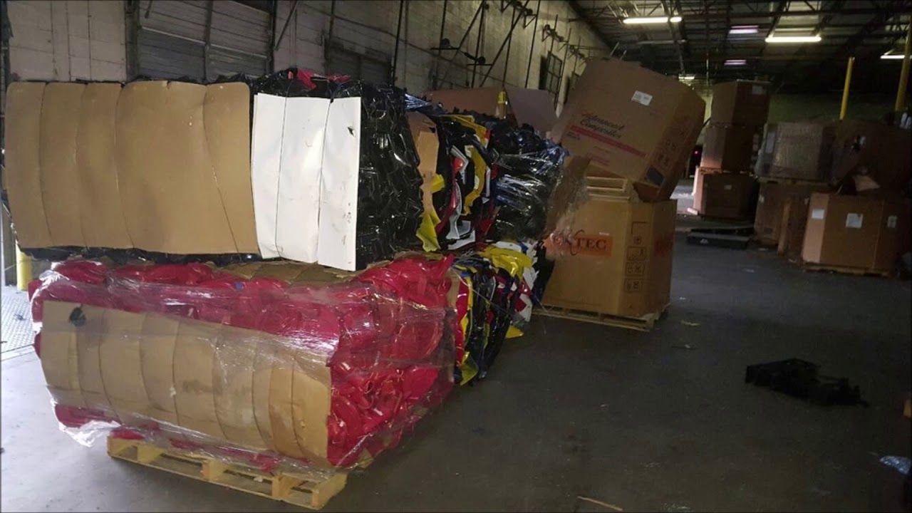 Warehouse Cleanout Service in Omaha NE Omaha Junk
