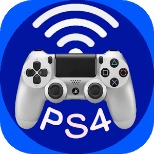 Top PS4 Remote Play 1 0 Apk | Android Apps | Remote play