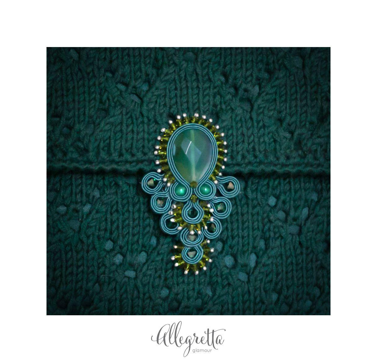 handmade u madeinitaly borse allegretta glamour pinterest