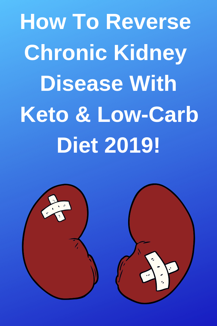 Keto Drberry Mdberry Kidney Failure Is An Epidemic In The United States The Question Aris Kidney Disease Recipes Kidney Disease Diet Kidney Failure Recipes