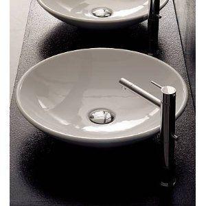 Scarabeo Cup Aufsatzwaschtisch Weiss 8044 Amazon De Baumarkt Aufsatzwaschtisch Badezimmer Waschbecken Waschbecken Schale