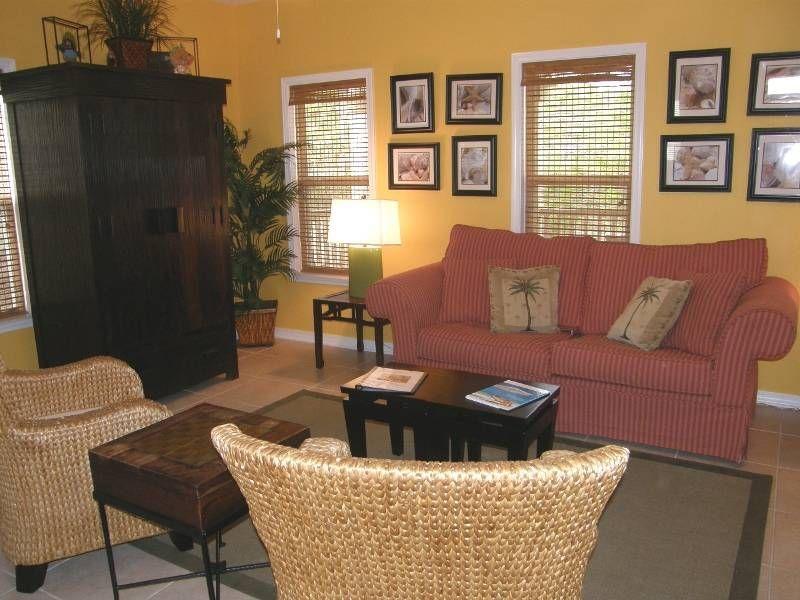 Old Florida Village Vacation Rental VRBO 193252 3 BR