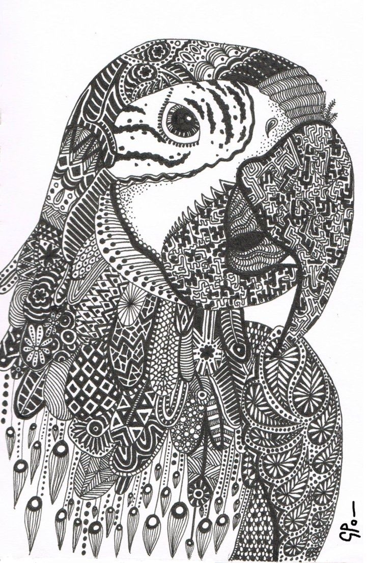 Here Is A Nice Variety Of Free Printable Coloring Pages That Are Difficult But Fun Coloring Pages Description F Mandala Kleurplaten Dieren Kleurplaten Kleuren