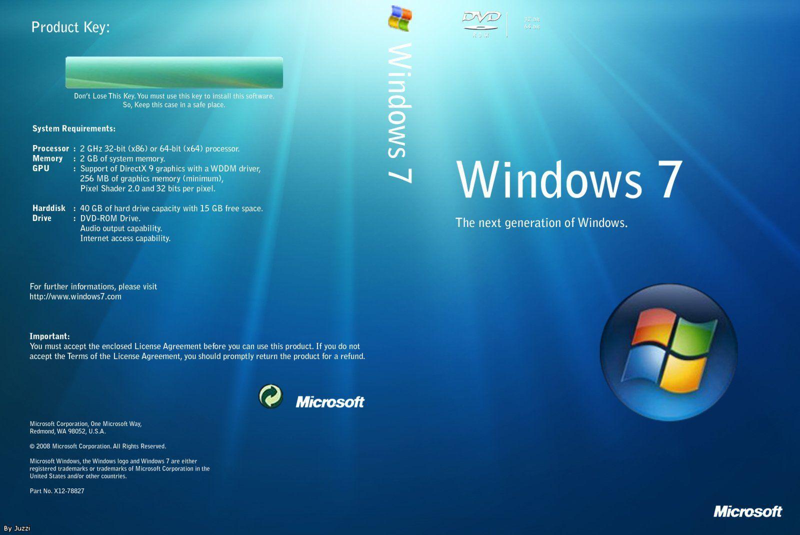 Жизнь лекции по microsoft office 2010 free download full version for windows 7 crack радиопередачи лекции