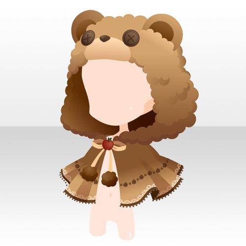 新ガチャはお得 ガチャスクラッチ games アットゲームズ アニメの服を描く ファッションデザイン画 アニメの服装