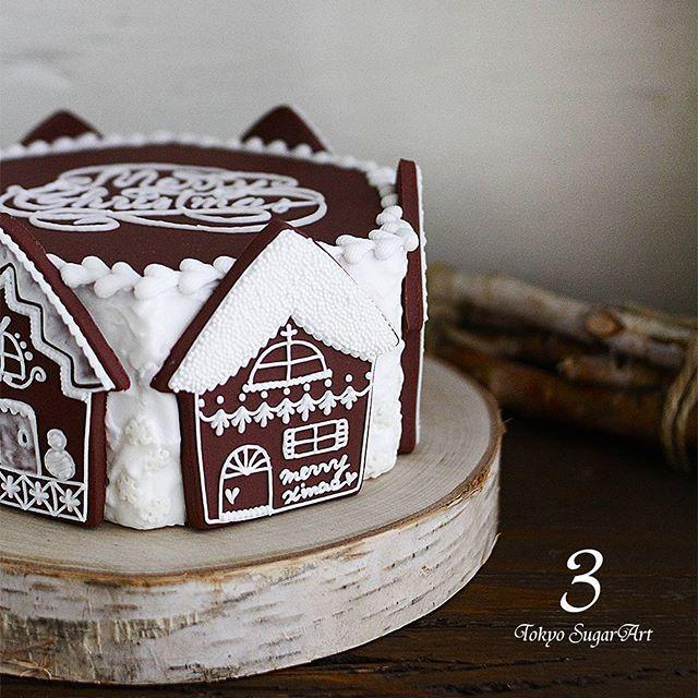 #東京シュガーアート#レッスン#シュガーアート#シュガークラフト#東京#恵比寿#芦屋#アイシングクッキー#カッブケーキ#アイシングポッブス#クリスマス#クスパクリスマス2016#アドベントカレンダー#tokyosugarart#sugarart#sugarcraft #icingcookie #royalicing #sugardecoration #sugarcookies #sugar #cupcake #icingpops #christmas #advent