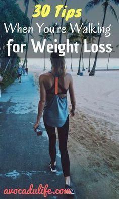 pin on lose 40 pounds before and after
