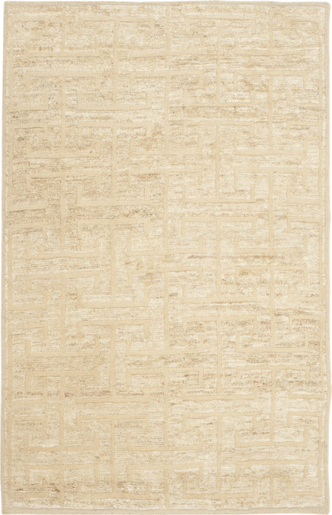 Tgr417a Color Ivory Beige Size 9 X 12 Area Rugs Rugs