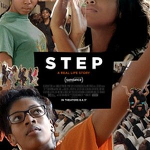 Step Documents The Senior Year Of A Girls 39 High School Step