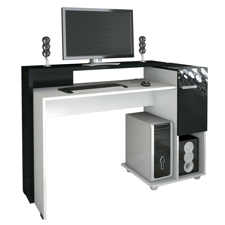 55 Sillas De Oficina Grandes Y Altas Muebles Para Computadora