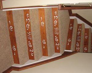 Best Carpet Stairs Jpg 300×240 Carpet Stairs Stairs Stair 400 x 300