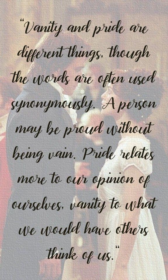 Pride And Prejudice Jane Austen Printable Bookmark In 2020 Pride And Prejudice Quotes Quotes For Book Lovers Pride And Prejudice Book