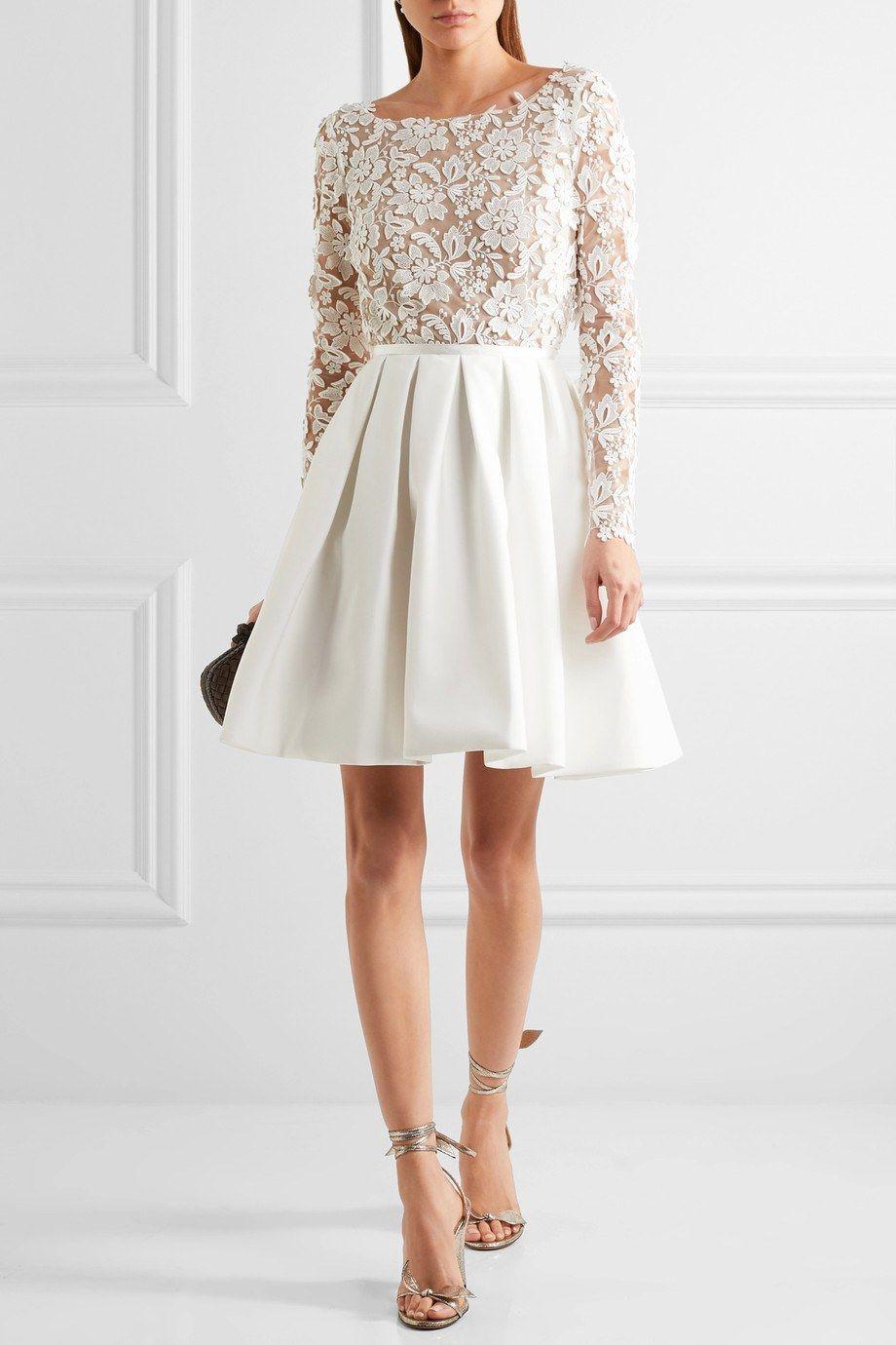 short wedding dresses you can buy now brides short wedding