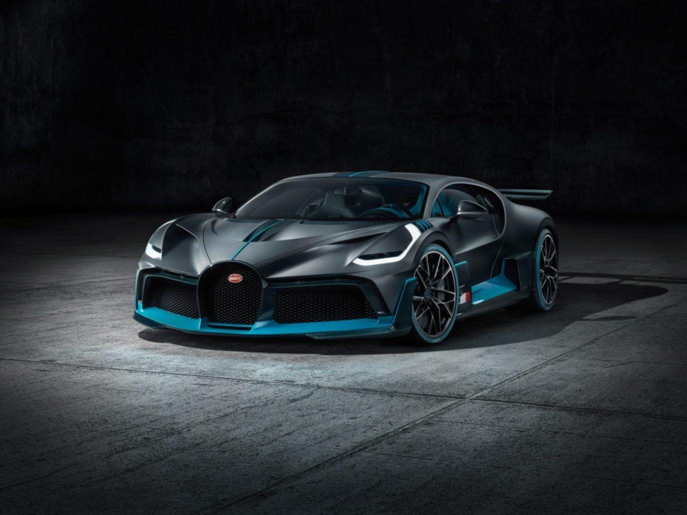 Bugatti Divo Price Specs Photos And Review Bugatti Cars Bugatti Veyron Sport Super Cars