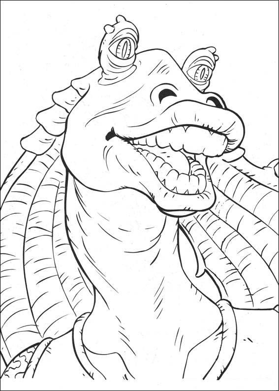 star wars coloring pages for kids - Google Search | coloring pages ...