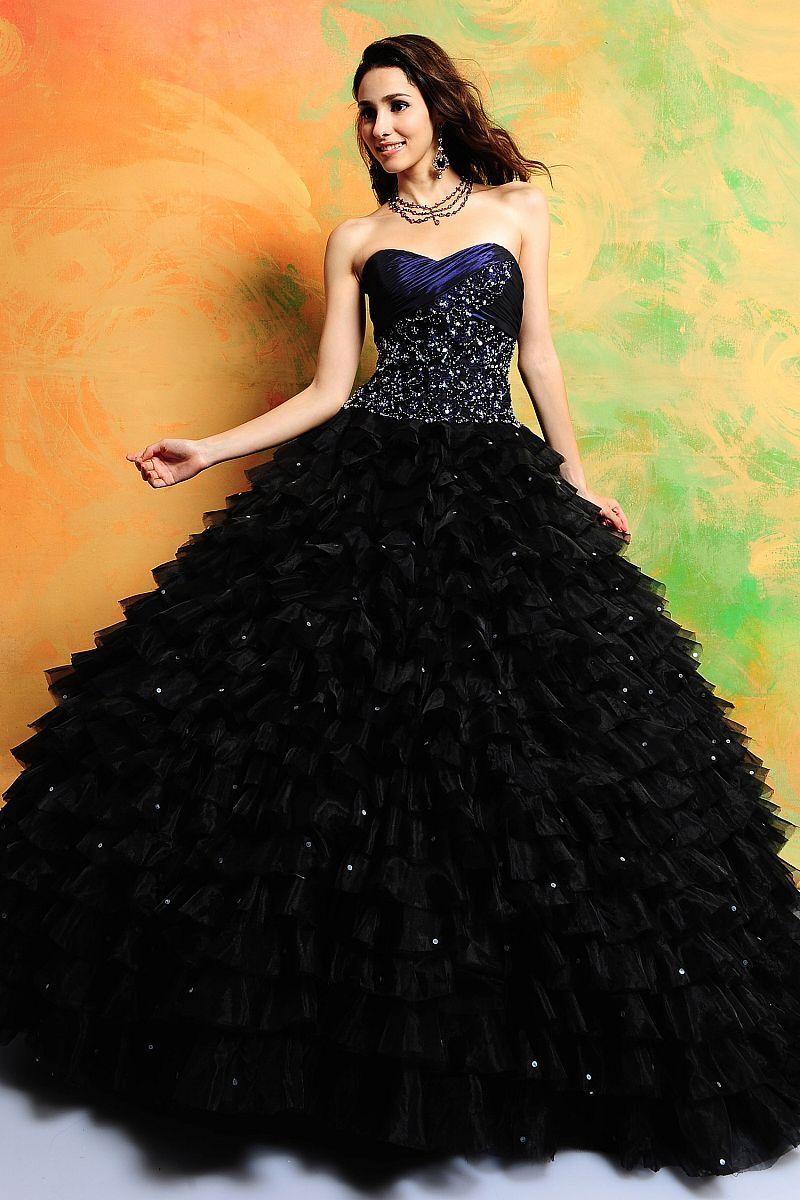 Över 1 000 bilder om UK Prom Dresses på PinterestLägenheter ...