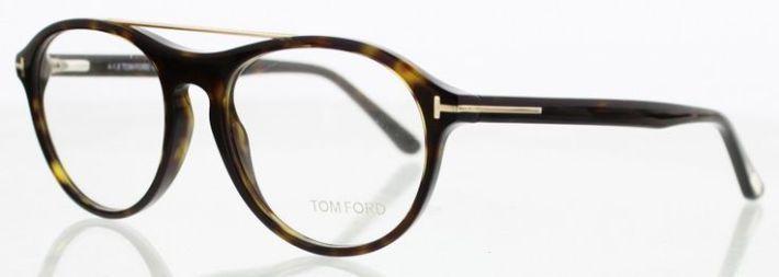 Tendance lunettes   Tendance   Tendance lunettes   Lunette de vue TOM FORD  FT5411 052 homme 9952594cf9f3