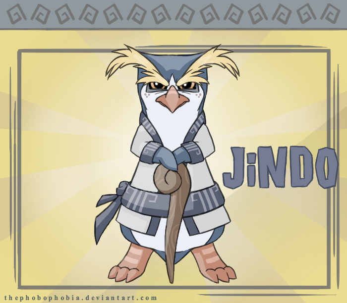 Image of: Skit Jindo The Penguin Alpha Jindos The Oldest Of The Alphas By Far As Well As The Wisest Despite His Size He Is Not One To Pinterest By Thephobophobia Jindo The Penguin Alpha Jindos The Oldest Of The