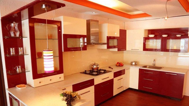 Fancy Kitchen Backsplash Interior Design Kitchen Interior