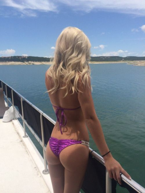 Online dating full body pictures
