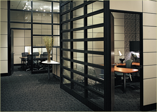 private office conference cubicles - Office Cubicles