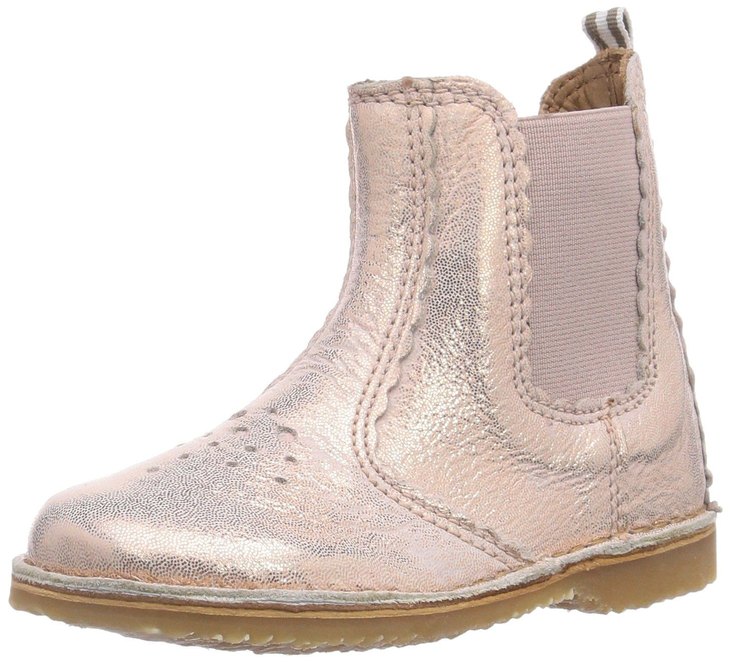 Bellybutton Chelsea Boot, Bottes Chelsea Fille: