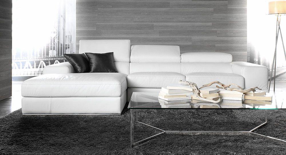 Maxim Modular Chaise Lounge Furniture Lounge Sofa Lounge