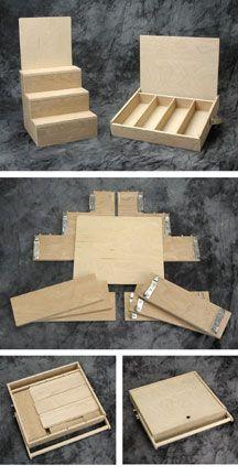 16 Easy Diy Dorm Room Decor Ideas Soap Display Craft Booth Craft Show Displays