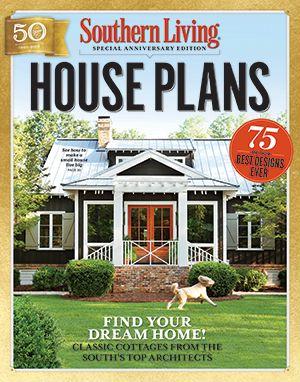 33+ Lowcountry farmhouse best