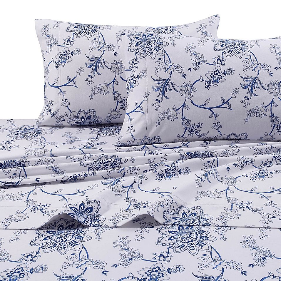California King Flannel Sheets