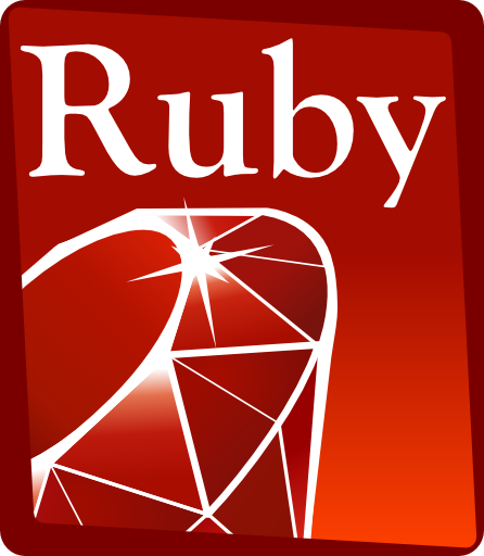 we have ruby jobs  the roles span from the front end to