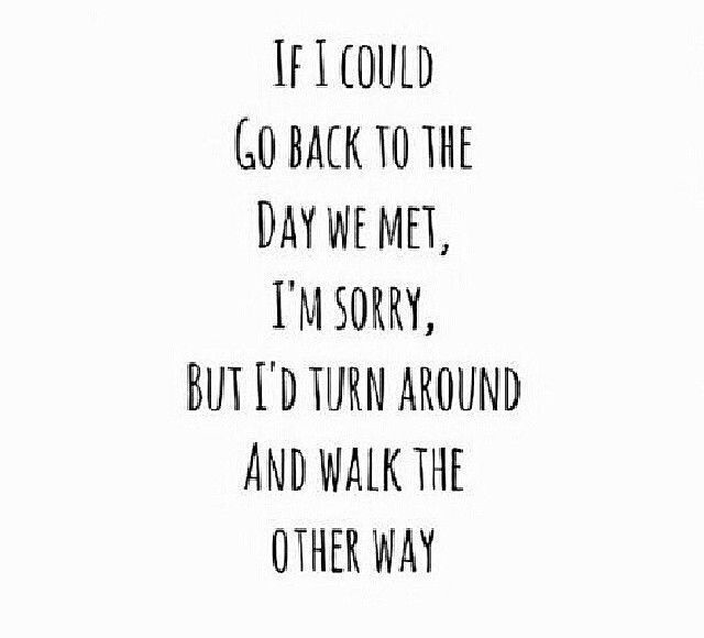Move On Quotes Beauteous Move Quotes For Her  Moving On Quotes  Pinterest  Quotes Pics . 2017