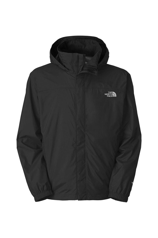 The North Face Men S Resolve Jacket Free Shipping North Face Resolve Jacket North Face Outfits North Face Jacket Mens [ 1212 x 807 Pixel ]