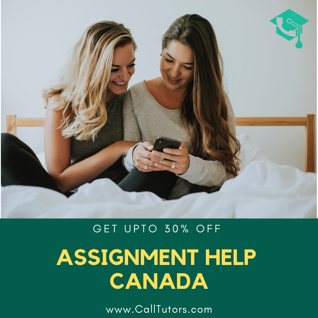 We Are Offering Homework Help  U0026 Essay Writing Canada With